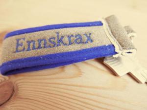 Ennskrax1