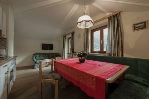 apartment-kleinarl-panoramablick