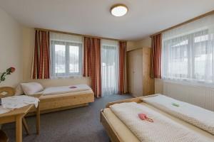apartment-obstgartenblick