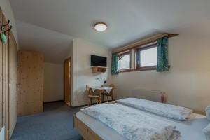 apartment-panoramablick