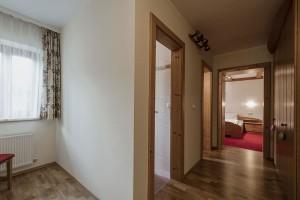 appartement-grafenbergblick