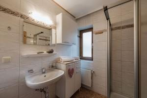 appartement-kleinarl-grafenbergblick