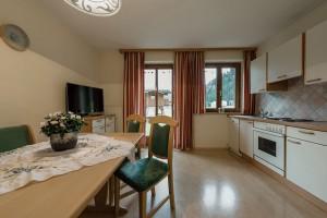 appartement-obstgartenblick