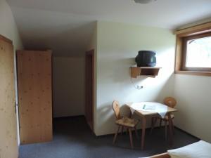 appartement-panoramablick4